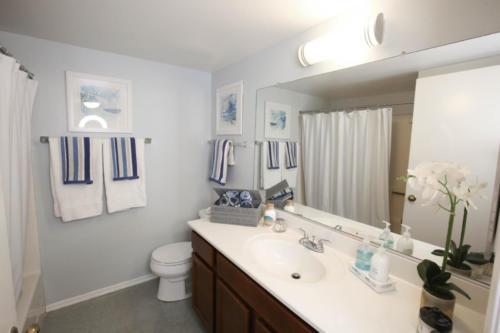 Phase 1 Bathroom