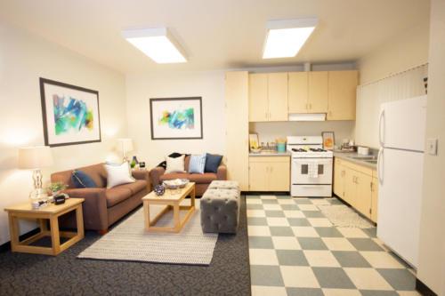 Phase 3 Living Room